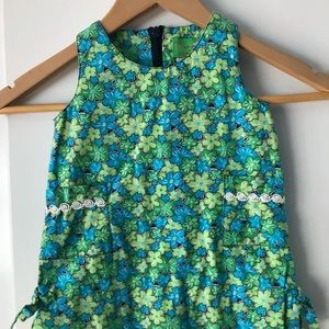 Minnie by Lilly Pulitzer size 2T